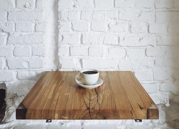 lifestyle-Filips-coffee-shop-kavamodnialmanah