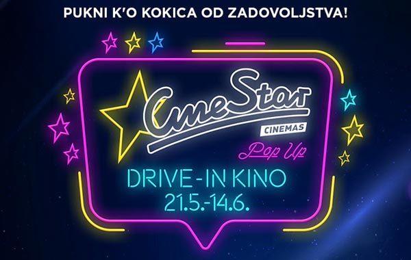 lifestyle-blitz-cinestar-drive-in-kino-modnialmanah