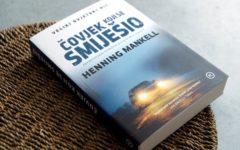 lifestyle-mozaik-knjiga-čovjek-koji-se-smješio-henning-mankell