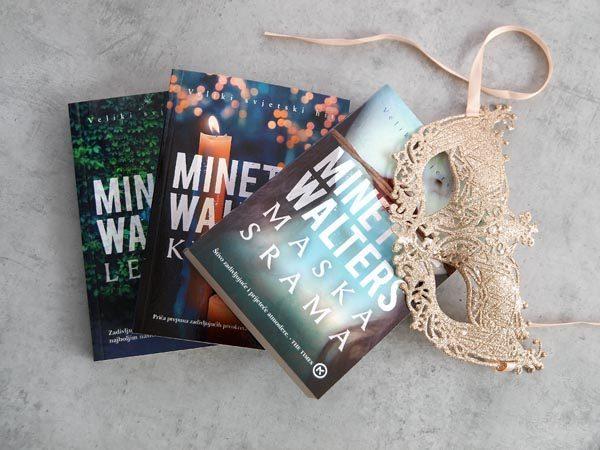 lifestyle-mozaik-knjiga-Minette-Walters-modnialmanah