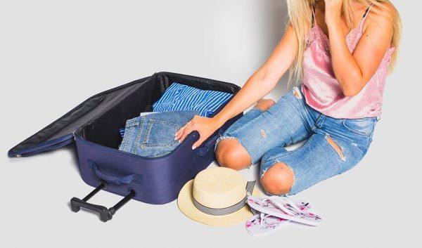 lifestyle-pakiranje-more-putovanje-kofer-modnialmanah