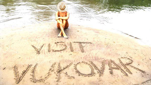 lifestyle-vukovar-vukovarsko-srijemska-županija-turizam-modnialmanah