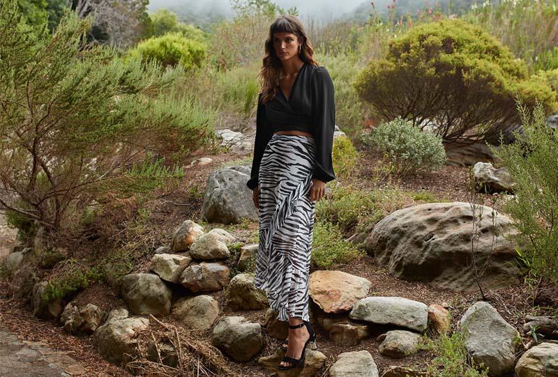 mohito-zebra-fashion-modnialmanah