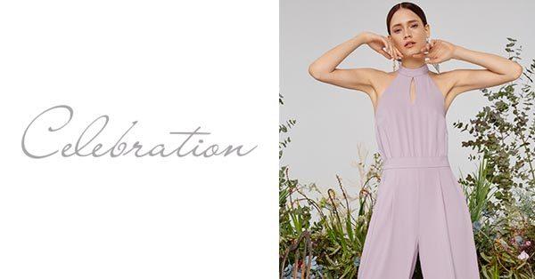 mohito-celebration-modnialmanah-fashion
