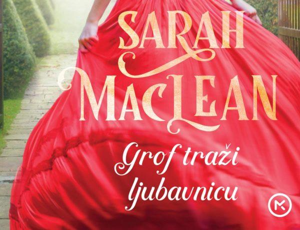 mozaik-knjiga-sarah-maclean-grof-traži-ljubavnicu-knjiga-lifestyle-modnialmanah