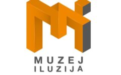 muzej-iluzija-split-modnialmanah-lifestyle