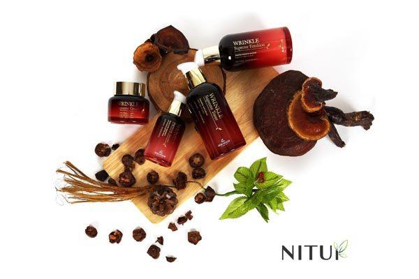 nitui-beauty-modnialmanah-kozmetika-lice-njega-koža-korejska-kozmetika