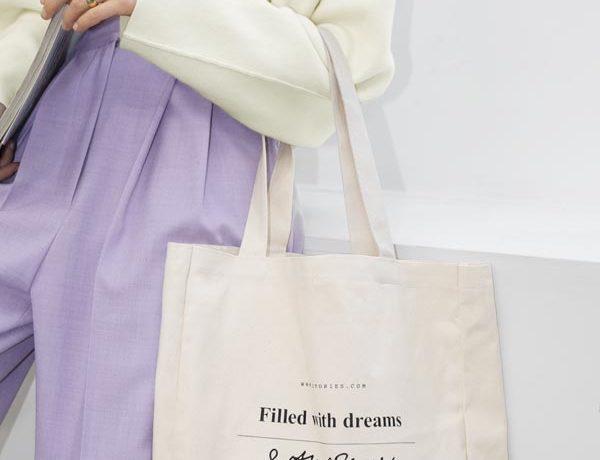 other-stories-fashion-modnialmanah