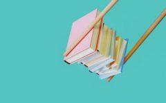 praktični-savjet-knjige-interijer-modnialmanah