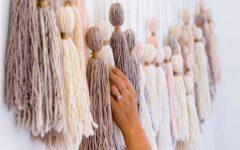 praktični-savjeti-vuna-ukras-diy-napravi-sam-modnialmanah