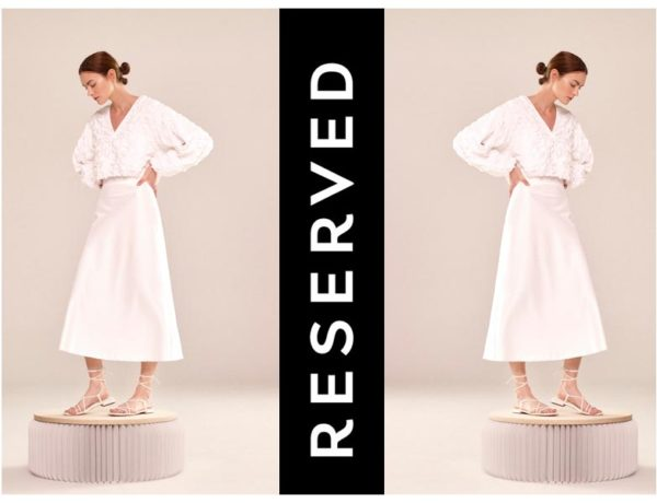 reserved-summer-lookbook-modnialmanah