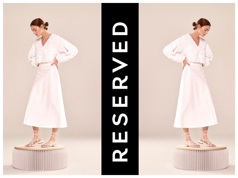 reserved-summer-lookbook-modnialmanah
