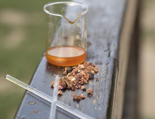 savjet-Mireille-aromatherapy-mirela-ilenić-krema-aromaterapija-modnialmanah
