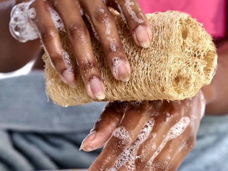 savjet-ruke-pranje-vrt-modnialmanah