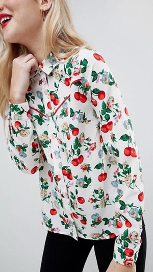 fashion-trešnje-retro-modnialmanah