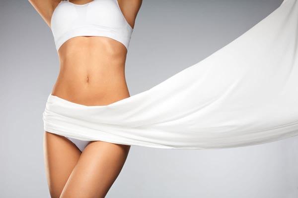 zdrav-život-intimina-menstruacija-zdravlje-modnialmanah