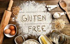 zdravlje-celjakija-gluten-zdrav-život-modnialmanah
