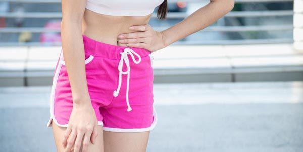 zdravlje-trčanje-zdrav-život-tening-modnialmanah-vježba