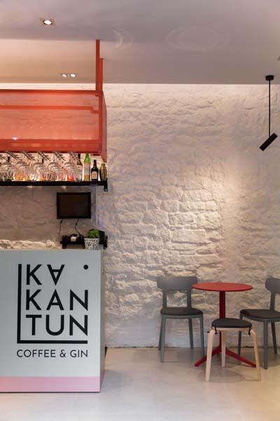 gastro-kakantum-coffee&gin-bar-split-modnialmanah