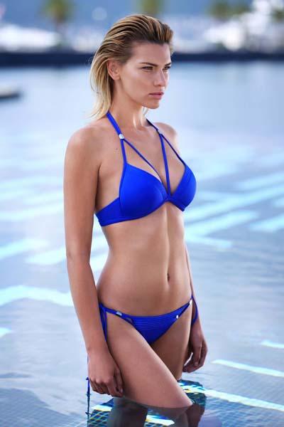 lisca-navarre-beach-fashion-modnialmanah