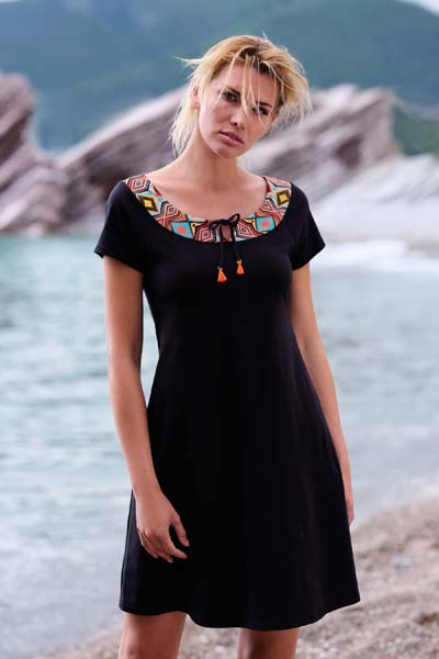 lisca-fashion-badić-kupaći-kostim-modnialmanah