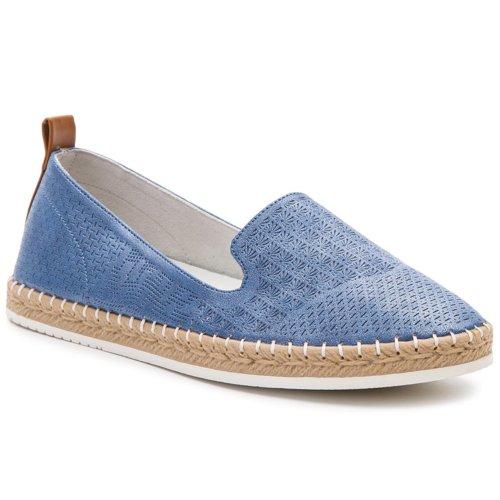 ccc-shoes&bags-fashion-modnialmanah