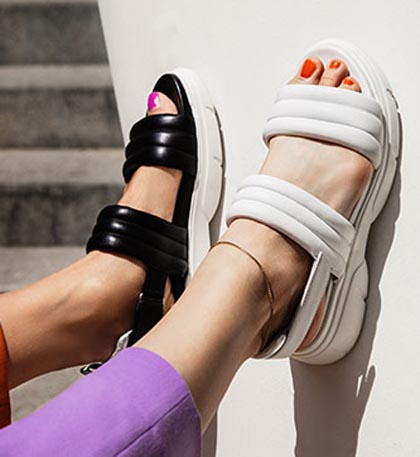 Högl-fashion-sandale-modnialmanah