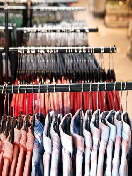 c&a-supernova-požega-shopping-modnialmanah
