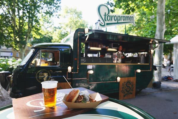 Staropramen-Food-Truck-gastro-music-fest-zrinjevac-lifestyle-modnialmanah