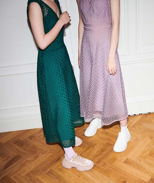 fashion-reserved-modnialmanah-Young-Fashion-Lab