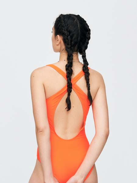 fashion-house-badići-modnialmanah-kupaći-kostim