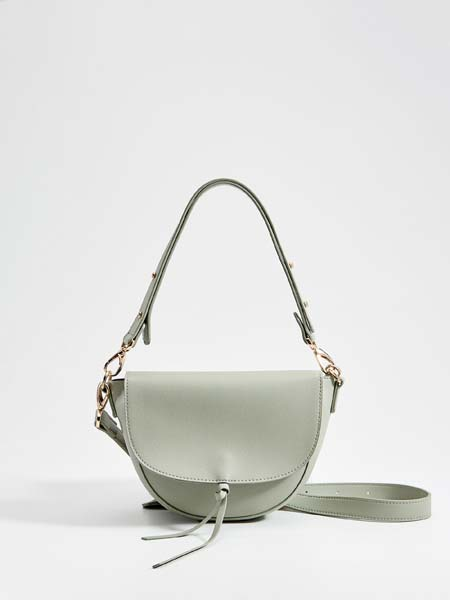 reserved-summer-accessories-fashion-modnialmanah
