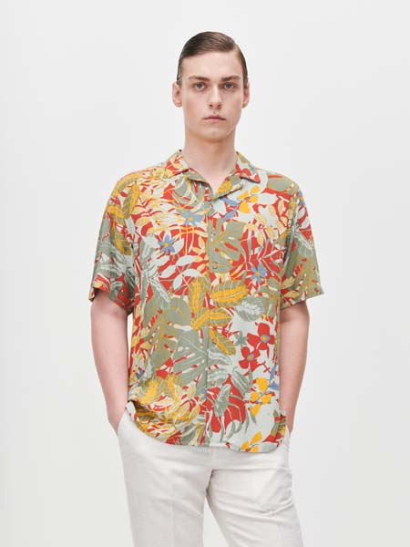 fashion-reserved-muška-moda-modnialmanah