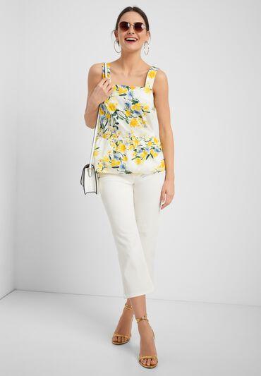orsay-fashion-modnialmanah-ljeto