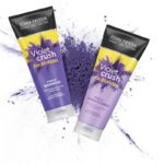 beauty-John-Frieda-Violet-Crush-for-blondes-hair-kosa-modnialmanah