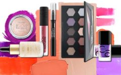 beauty-catrice-modnialmanah-make-up