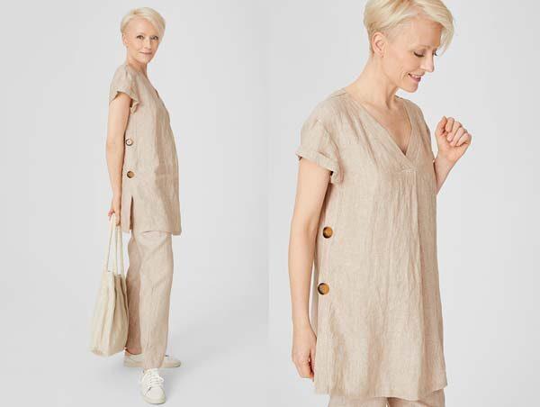 c&a-fashion-moda-sniženje-modnialmanah