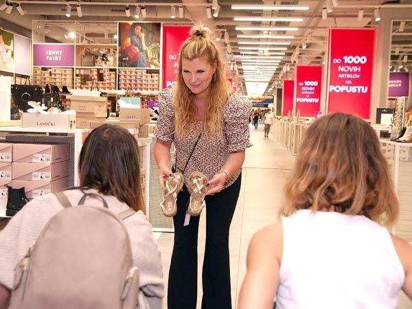 ccc-shoes&bags-europark-maribor-fashion-modnialmanah-alma-premerl-zoko
