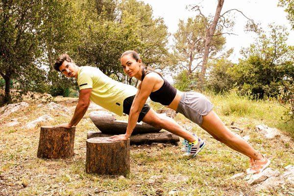 fani-fit-medo-modnialmanah-zdravlje-vježba-zdrav-život