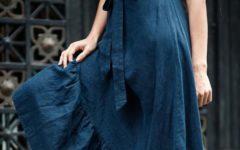 fashion-boja-tamno-plava-crna-modnialmanah