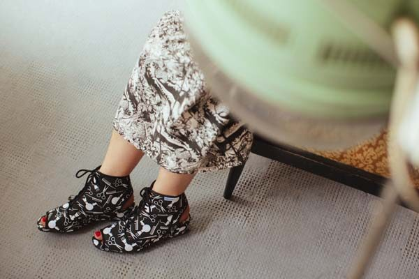 fashion-borosane-borovo-moda-modnialmanah