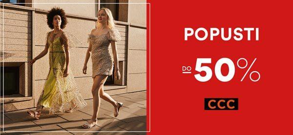 fashion-ccc-shoes&bags-ljeto-popust-sale-sniženje-modnialmanah