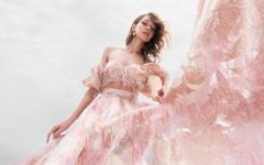 fashion-envy-room-nova-kolekcija-modnialmanah