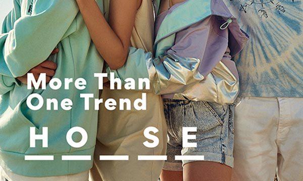 fashion-more-than-one-trend-house-ljeto-modnialmanah