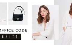 fashion-the-office-code-mohito-modnialmanah