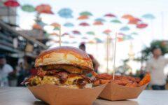 gastro-street-food-baš-naš-festival-modnialmanah