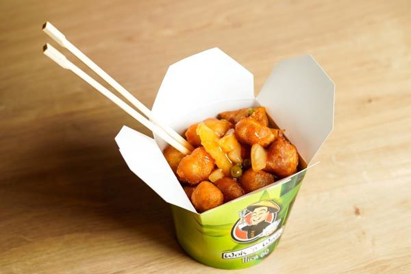 gastro-wok'n'walk-modnialmanah-food-hrana