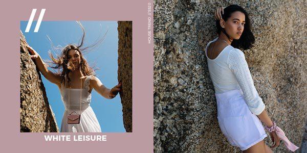 house-white-leisure-bijelo-fashion-modnialmanah