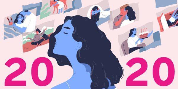 intimin-žena-2020-modnialmanah-lifestyle