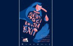 lifestyle-XI-ljetne-noći-teatra-exit-modnialmanah